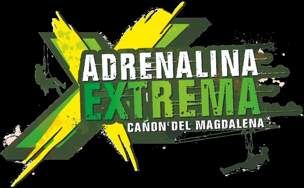 Adrenalina Extrema Cañon del Magdalena